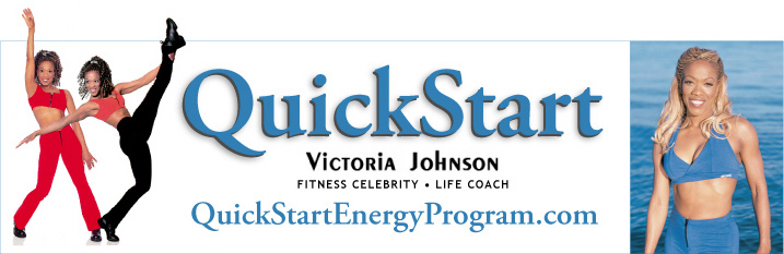 Quick Start Energy Program, Real Fat Burning Truth, Your Personal Fat Blasting Formula